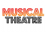 Musical Theatre - Rushcliffe Arena - WK3 2019 - Mon 5th Aug